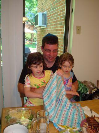 June 20072