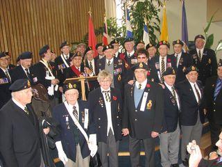 VeteransMay9