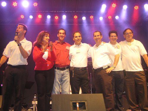 Canada Day2010