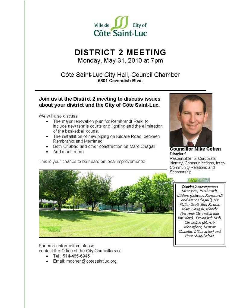 District meeting flyer May312010_Page_1