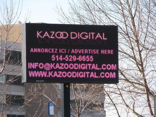Kazoo3