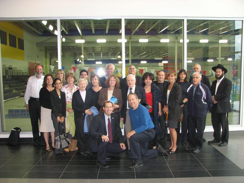 2011-09-15 Intercommunity meeting 009
