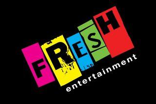 FreshEnt