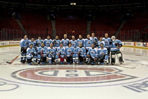 Hockey TBDJKiddushCup- 001