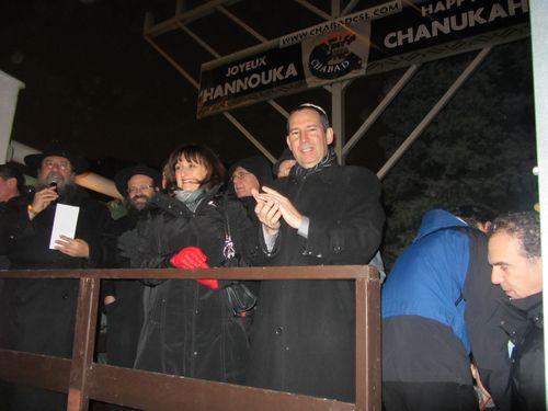 ChabadChanuk2012mikeruth