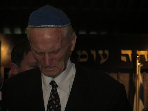 Jacob Lev