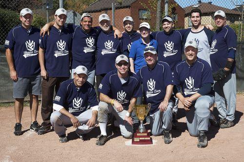 ShaareZion champs
