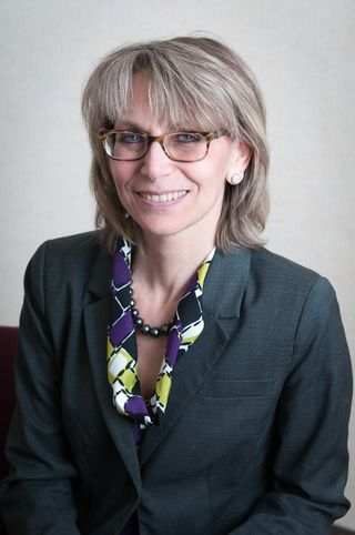 Cindy Hershon (1)