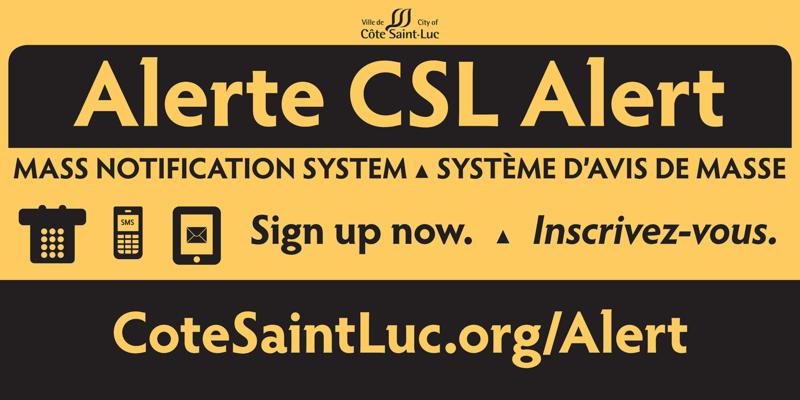 CSL Alert billboard 96x48 2014-09