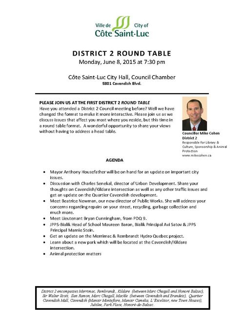 2015-06 District meeting Agenda Mike A_Page_1