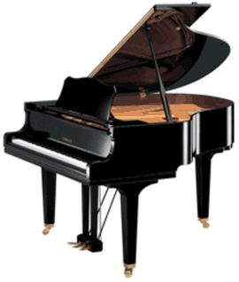 GC1M-yamaha-baby-grand-piano