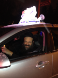 Chabad-csl-chanukah-city-hall-001
