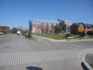 QuartierAvenue