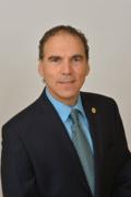 Glenn Nashen 2013-11 004-ERASER