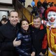 Manoir Ronald McDonald