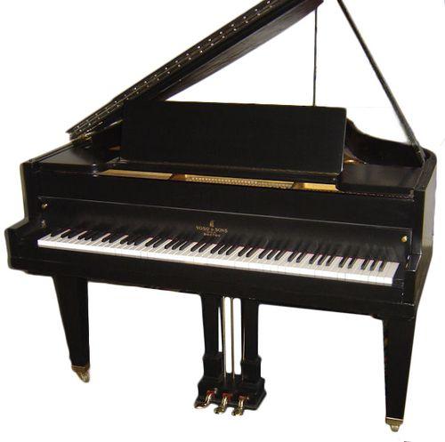 Baby-grand-pianocopy