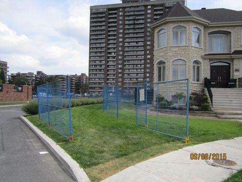 Cav, Kildare potential park fence line  PM Sept. 8-15 016