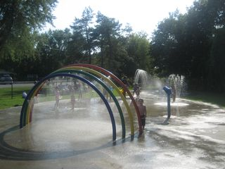 Waterplay1a