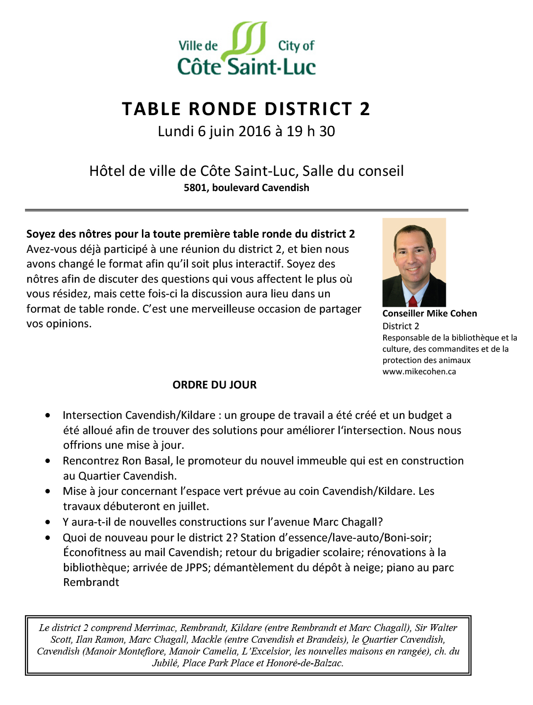 Tremendous Mikecohen Ca Reserve The Date Annual District Round Table Download Free Architecture Designs Barepgrimeyleaguecom