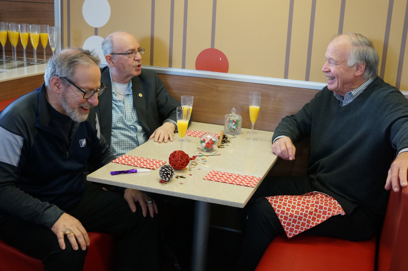 2018-12-20 Lunch event for Harold Cammy at McDonalds 041