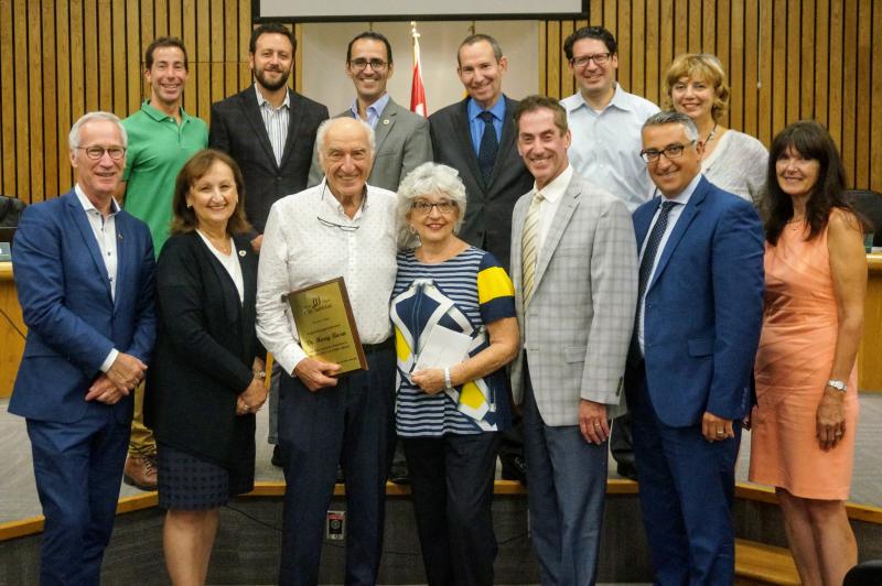 2018-08-13 20-18-56 Council Meeting - Harry Rosen presentation3