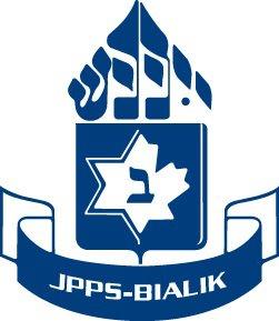 JPPSlogo