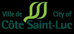 CSL-logo_colour_transparent-1-300x138