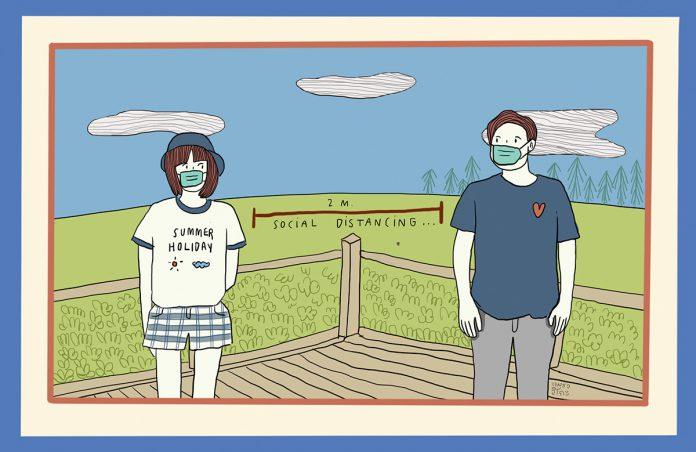 Social-Distancing-696x452