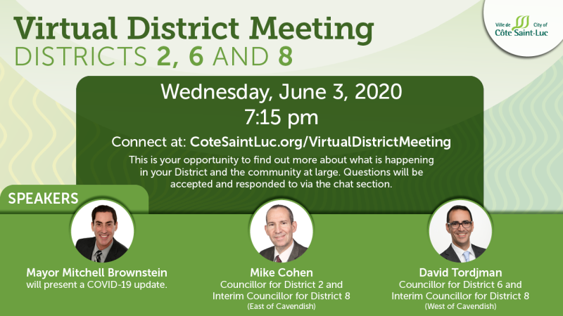 Csl_VirtualDistrictMeeting_2-6-8_EN2020-06-03