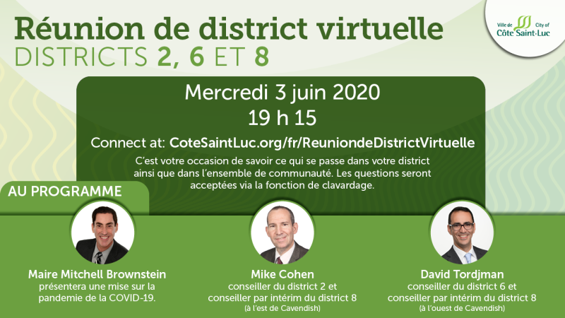 Csl_VirtualDistrictMeeting_2-6-8_FR2020-06-03