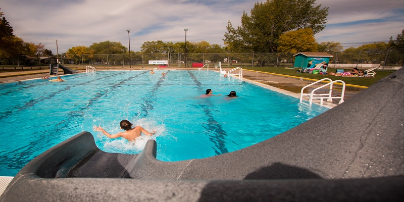 Lloydminster-Outdoor-Pool---News