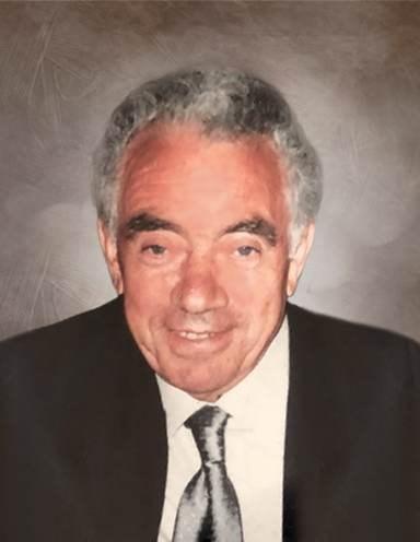Carlo-palucci-montreal-qc-obituary