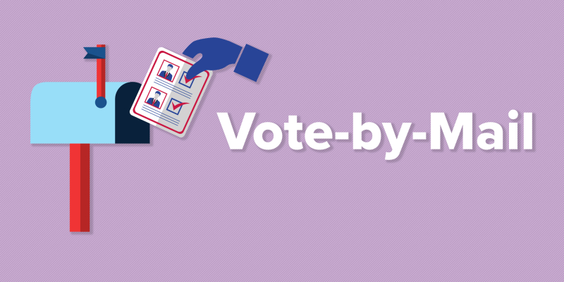 Vote-By-Mail_with_Ranked_Choice_Voting_copy