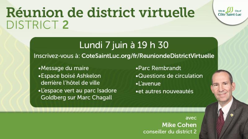 COM_VirtualDistrictMeeting_2_FR2021-06-07
