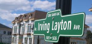 Layton_street_sign