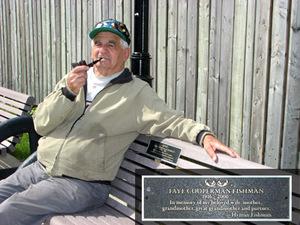 Fishman_bench_plaque__400px